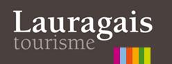 logoLauragais